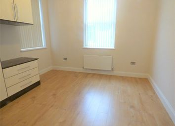 Thumbnail 1 bedroom flat to rent in Chiltern View House, Cowley Road, Uxbridge, Middlesex