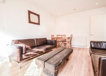 Thumbnail 3 bed end terrace house to rent in Thrale Road, Tooting Bec