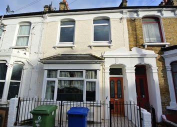 Thumbnail 2 bed flat for sale in Geldart Road, Peckham