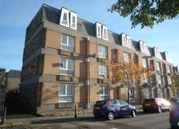 Thumbnail 2 bed flat to rent in Salisbury Court, Aberdeen