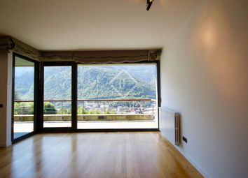 Thumbnail 4 bed apartment for sale in Andorra, Andorra La Vella, And12546