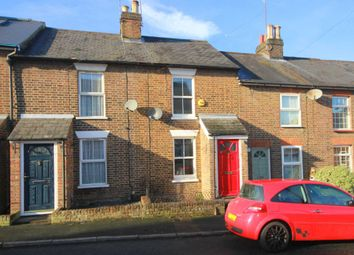 Thumbnail 3 bed cottage to rent in Russell Place, Hemel Hempstead