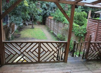 3 bed terraced house for sale in Crofts Road, Harrow-On-The-Hill, Harrow HA1