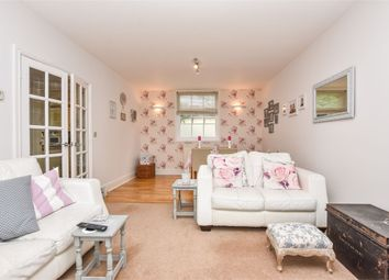 Thumbnail 2 bed cottage for sale in The Street, Ardleigh, Colchester, Essex
