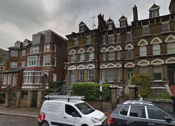 Thumbnail 3 bed flat to rent in Fitzjohn's Avenue, Hampstead, London 6Nt, Fitzjohn's Avenue, Hampstead, London 6Nt