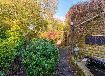 Woodhall Hills Hamlet, Calverley LS28