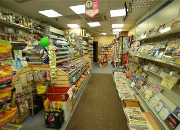 Thumbnail Commercial property to let in Hendon Lane, London