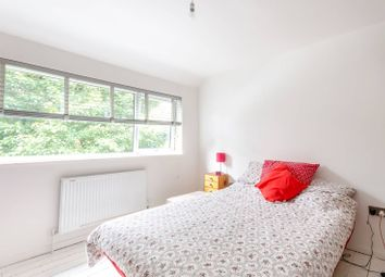 Thumbnail 3 bed terraced house for sale in Shawbury Road, East Dulwich