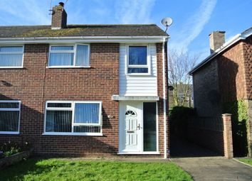 Thumbnail 5 bed property to rent in Ringwood Close, Canterbury