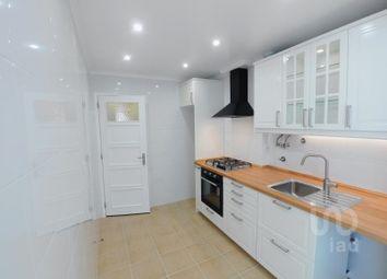 Thumbnail 2 bed apartment for sale in Penha De França, Lisboa, Lisboa