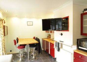 Thumbnail Room to rent in Leatside, Roborough, Plymouth