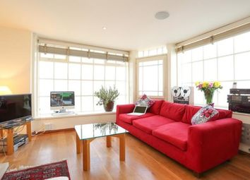 Thumbnail 3 bed end terrace house for sale in Western Street, Brighton, East Sussex, United Kingdom