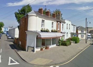 Thumbnail 1 bed flat to rent in Edward Street, Cheltenham