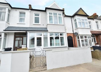 4 bed terraced house for sale in Hartham Road, Isleworth TW7