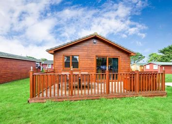 3 bed bungalow for sale in St Merryn, Padstow, Cornwall PL28