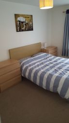 Thumbnail 2 bed flat to rent in Poppyfields, Warrington