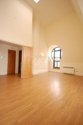 Thumbnail 1 bed flat for sale in East Block, Forum Magnum Square