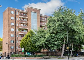 Thumbnail 4 bed flat for sale in Pancras Road, Kings Cross
