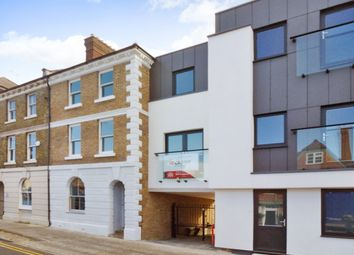 Thumbnail 6 bed terraced house to rent in Wincheap, Canterbury