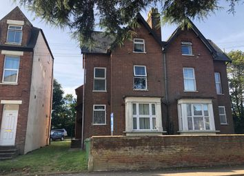 Thumbnail 1 bed flat to rent in Norwich Street, Dereham