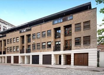 5 bed property for sale in Wapping Wall, London E1W