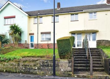 Thumbnail 3 bedroom terraced house for sale in Gloucester Road, Ventnor, Isle Of Wight