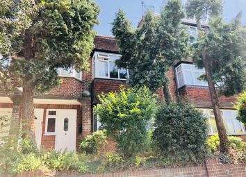 Thumbnail 1 bed flat to rent in Coombe Court, St Peters Court, Croydon