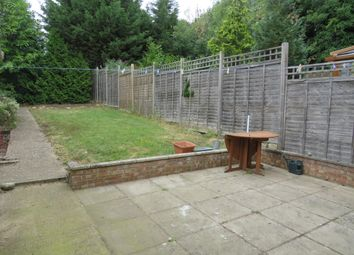 Thumbnail 3 bed semi-detached house to rent in Stratford Road, Buckingham