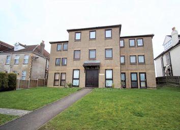 Thumbnail Studio to rent in Orchard Court, Filton, Bristol