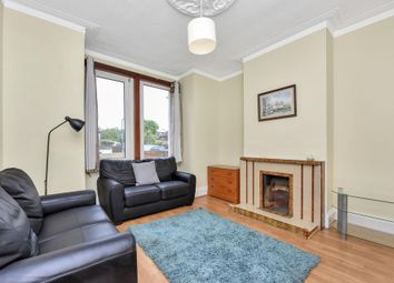 Thumbnail 4 bed terraced house to rent in Clarendon Road, Colliers Wood, London