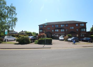 Thumbnail 2 bed flat to rent in Back Street, Biggleswade