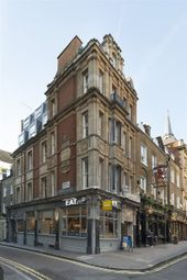 Thumbnail Office to let in 3 Duke Of York Street, London