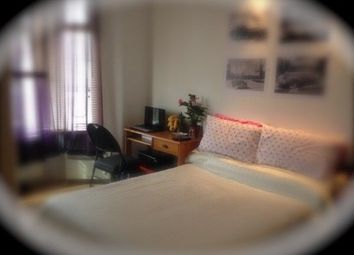 Thumbnail 1 bed flat to rent in Marriott Road, London