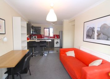 Thumbnail 1 bed flat to rent in Abernethy Square, Swansea