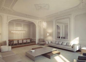 Thumbnail 2 bed apartment for sale in Lp381, Lisbon City, Lisbon Province, Portugal