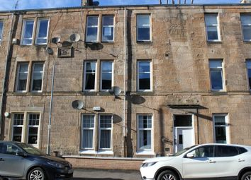 Thumbnail 2 bed duplex for sale in Kerr Street, Kirkintilloch