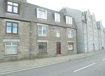 Thumbnail 1 bedroom flat to rent in Auchmill Road, Ground Floor Right