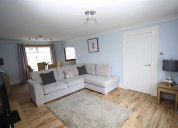 Thumbnail 3 bed terraced house for sale in Geneva Road, Thornton Heath