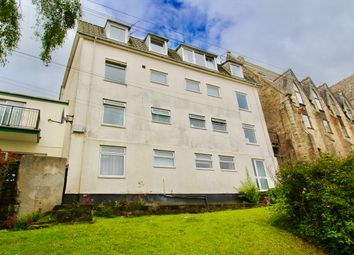 2 bed flat for sale in Gyllyng Street, Falmouth TR11