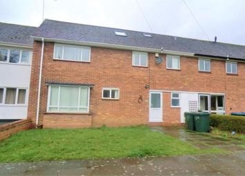 Thumbnail 7 bed terraced house to rent in Tutbury Avenue, Coventry