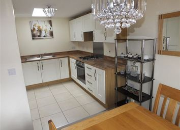 Thumbnail 1 bed flat for sale in Armistead Avenue, Brinsworth