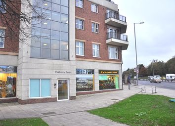 Thumbnail 1 bed flat for sale in Greyhound Hill, Hendon, London