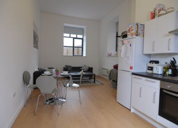 Thumbnail 4 bed flat to rent in Heritage Hall, Sheffield