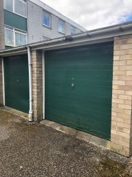 Parking/garage for sale in Garage 6, Mortonhall Road, Grange EH9