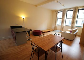 Thumbnail 3 bed flat to rent in Macintosh Mill, 4 Cambridge Street, Southern Gateway