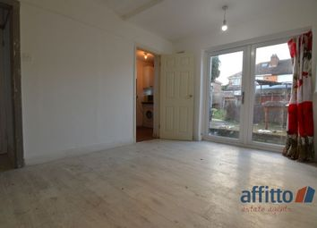 Thumbnail 3 bed semi-detached house for sale in Edith Avenue, Braunstone, Leicester