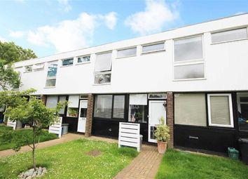 Thumbnail 3 bed terraced house for sale in Blagdon Walk, Teddington