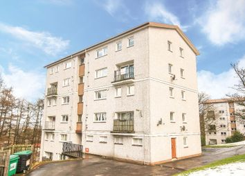 Thumbnail 3 bed maisonette for sale in Strathtay Road, Perth