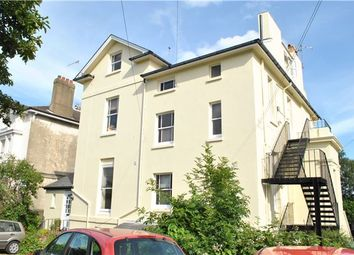 Thumbnail 3 bed flat for sale in Queens Road, Tunbridge Wells