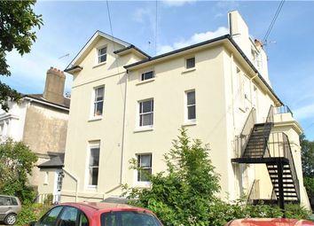 Thumbnail 3 bed flat for sale in Queens Road, Tunbridge Wells